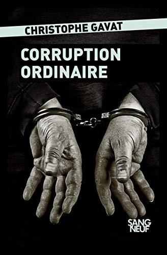 9782259251037: Corruption ordinaire