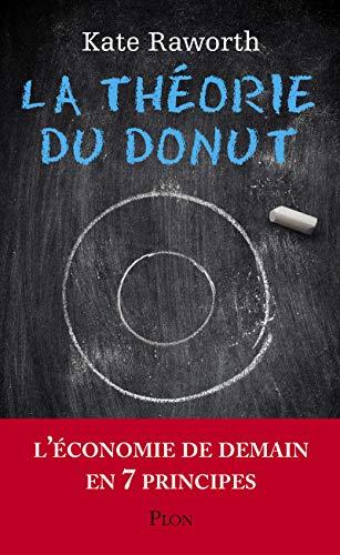 9782259268080: La Théorie du donut