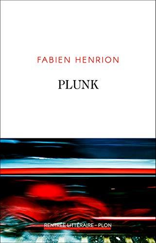 9782259268493: Plunk