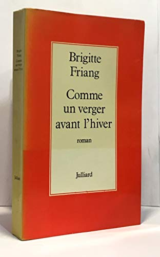 Friang brigitte abebooks for Brigitte versand deutschland