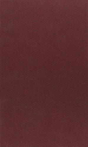 """Verlaine (Collection """"Les Vivants"""") (French Edition): Petitfils, Pierre"""
