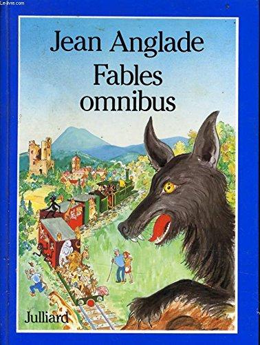 9782260002505: Fables omnibus car