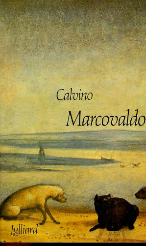 9782260008156: Marcovaldo (French Edition)