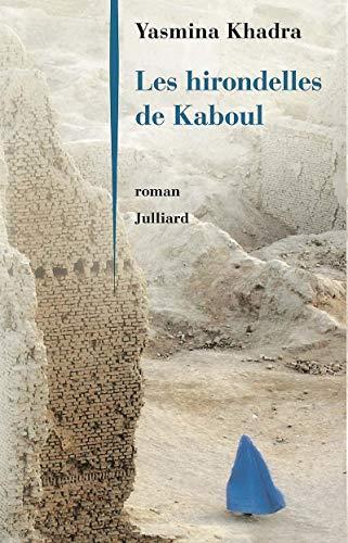 9782260015963: Les Hirondelles de Kaboul
