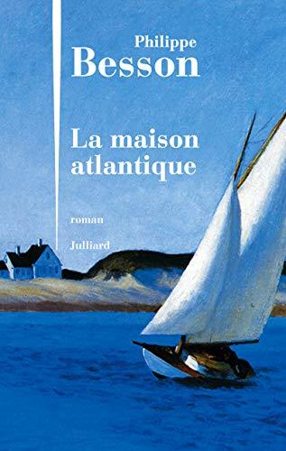 9782260019152: La Maison atlantique