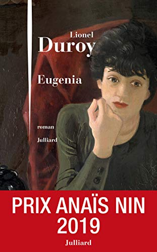 9782260030003: Eugenia (French Edition)