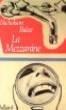 9782260075622: La Mezzanine