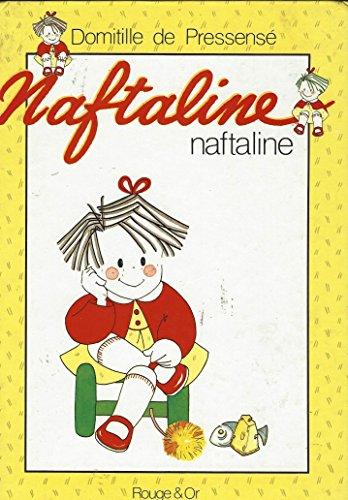 9782261023066: Naftaline, Naftaline