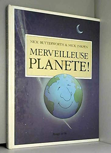 Merveilleuse planete 032197 (2261031785) by [???]