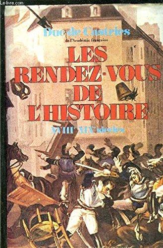 Le Duc De La Rochefoucauld - Liancourt: La Rochefoucauld, J-D.