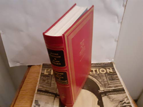 9782262001766: Histoire de la France et des français au jour le jour Tome 8 1902 1969