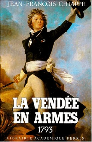 how to turn a song into a ringtone on iphone la vendee en armes by chiappe jean francois abebooks 1793