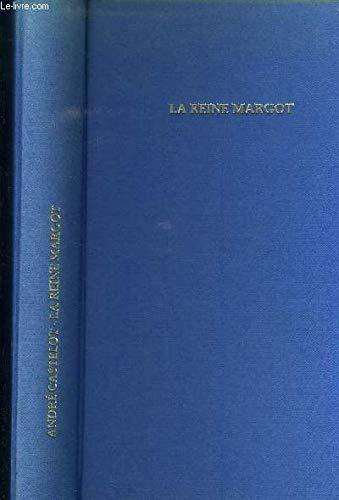 9782262010065: La reine Margot
