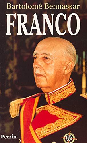 9782262010256: Franco (French Edition)