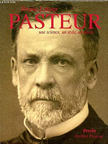 Pasteur (album) (2262010595) by Bruno LATOUR