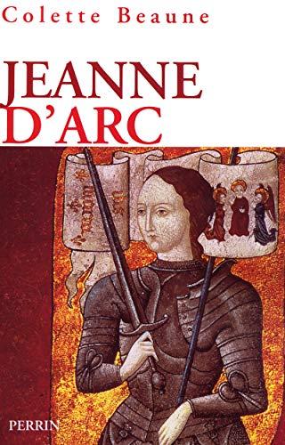 9782262017057: Jeanne d'Arc