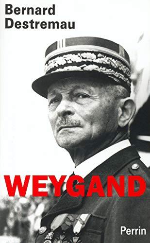 9782262017538: Weygand