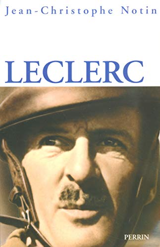 9782262021733: Leclerc (French Edition)