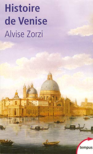 9782262023249: Histoire de Venise