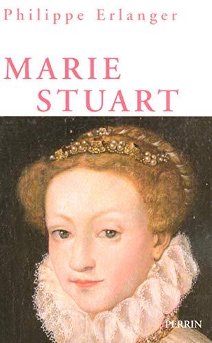 9782262025656: Marie Stuart