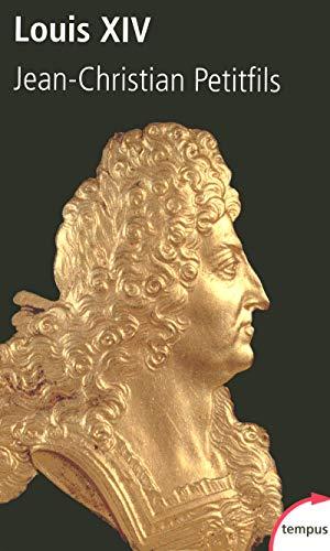 9782262028237: Louis XIV