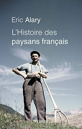 9782262032517: HISTOIRE PAYSANS ENTRE 1940-49