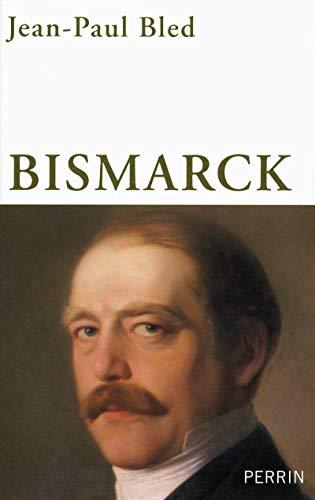 9782262034221: Bismarck