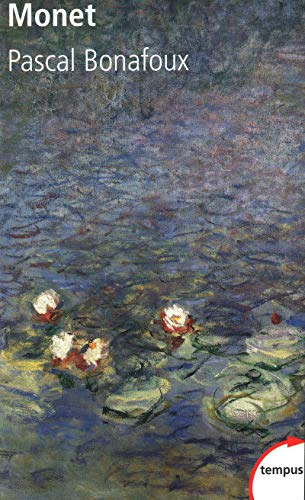 9782262034955: Monet
