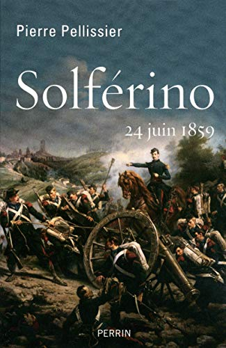 9782262037062: Solférino
