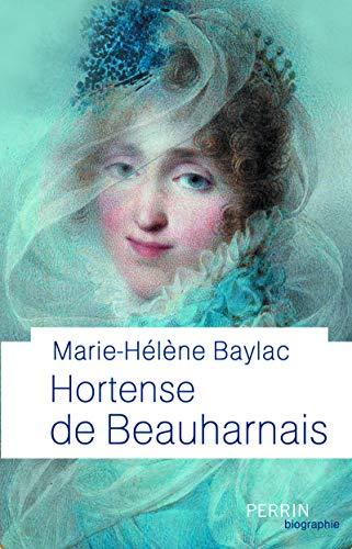 9782262039967: Hortense de Beauharnais
