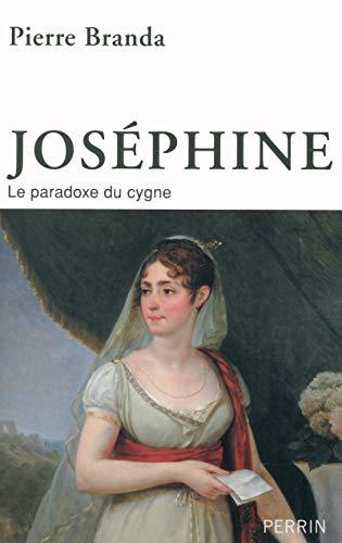 9782262040864: Joséphine