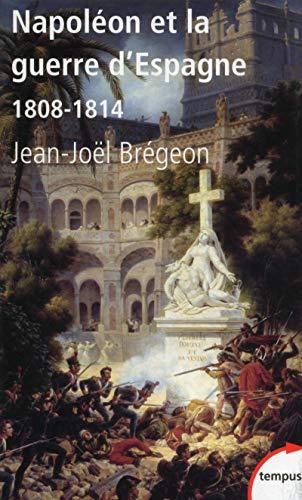 9782262042929: Napoléon et la guerre d'Espagne