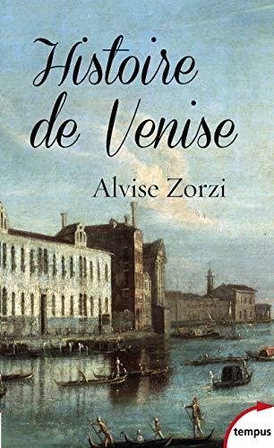 9782262050344: Histoire de Venise