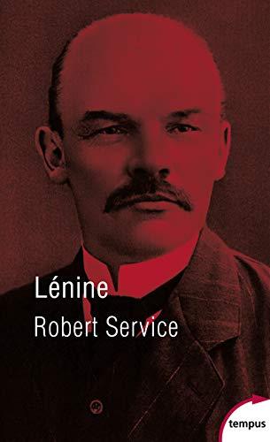 9782262066574: Lénine