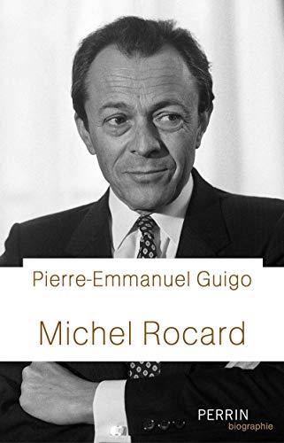 9782262076078: Michel Rocard
