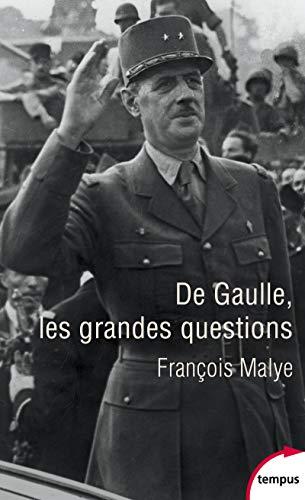 9782262086831: De Gaulle