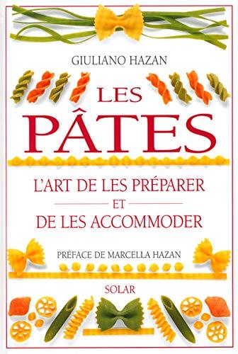 9782263000515: Les Bons, les sales, les méchants et les propres de Sergio Leone (French Edition)