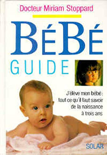 9782263000614: La cuisine bretonne (French Edition)