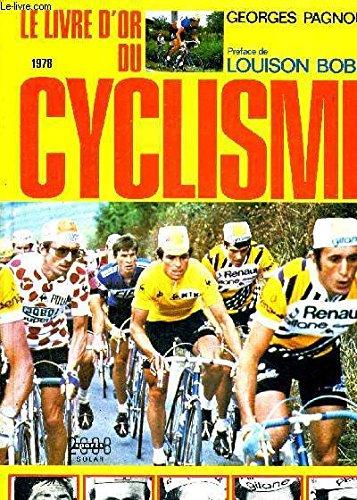 9782263002830: Le Livre d'or du cyclisme...