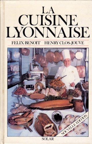 9782263004810: La Cuisine lyonnaise