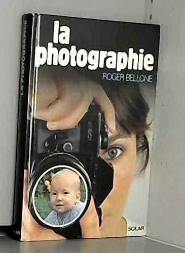 9782263005367: La photographie