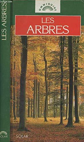 9782263015977: Les arbres
