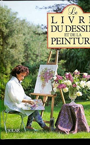 9782263020490: LIV DU DESSIN & DE LA PEINTURE