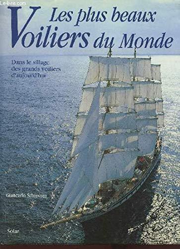 COMMENT ON ÉCRIT L'HISTOIRE / DOUZE BALLES DANS LA PEAU [Tapuscrit historique original non ...