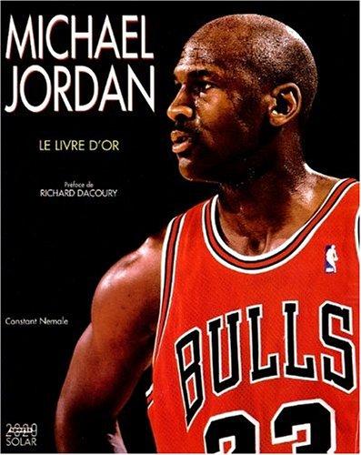 9782263028069: Michael Jordan