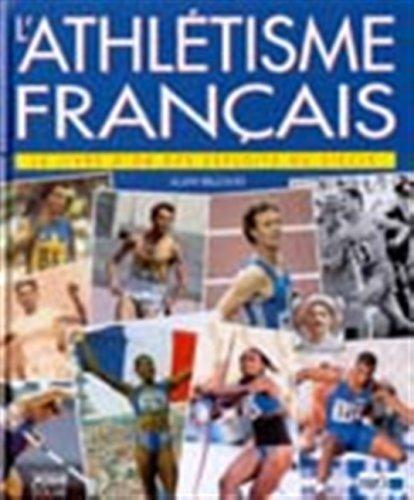 9782263029899: Les Exploits de l'athlétisme français 2000
