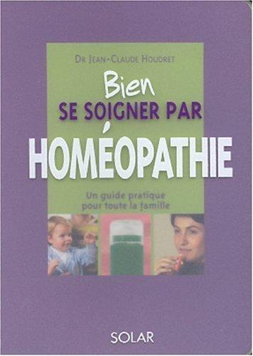 9782263030499: Homéopathie pratique