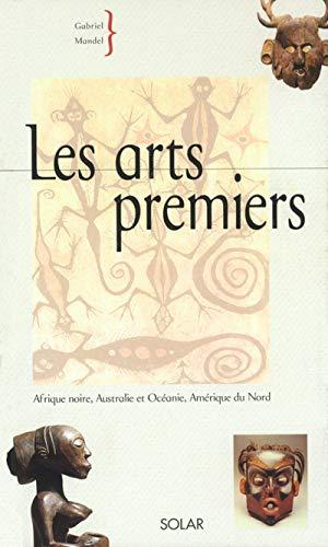 Arts premiers: Mandel, Gabriel