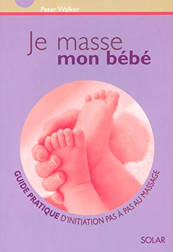 Je masse mon bébé (2263034242) by Peter Walker