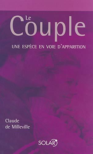 9782263036620: LE COUPLE